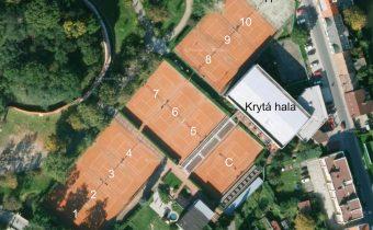 Moneta Open Pardubice 2021