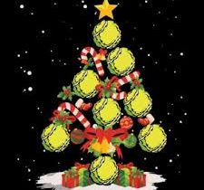 Přejeme klidné a pohodové vánoce, do nového roku znovuotevření hal, restart našeho sportu, pozitivní jen náladu a hodně zdraví, štěstí a splnění i těch nejtajnějších přání.