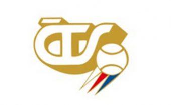 Informace ČTS o soutěžích družstev